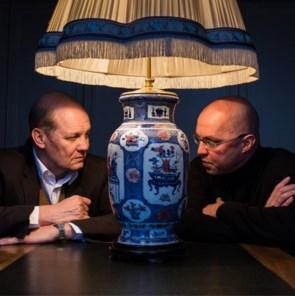 Hart/Hard voor kunst: Jo Libeer & Jan Goossens