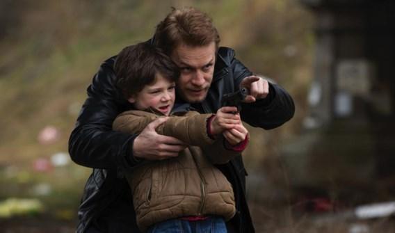 Waste Land wint Cineuropa Prijs in Les Arcs