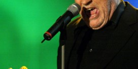 Unchain My Heart: Joe Cocker in vijf topmomenten