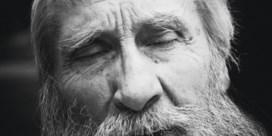 Gent opent rouwregister voor Walter De Buck