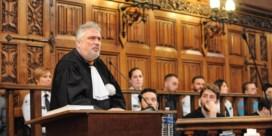 Straffen van 30 jaar tot levenslang voor moord op Ihsane Jarfi