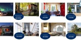 Iedereen hôtelier met Airbnb