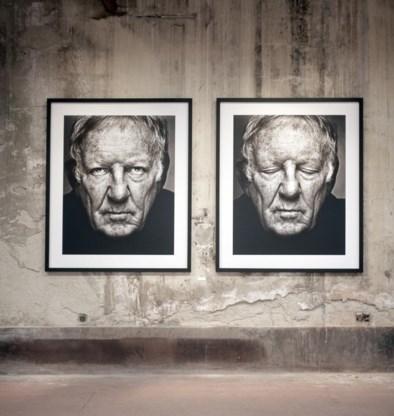 Hugo Claus overleed in 2008, maar zijn toneelwerk leeft voort.