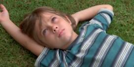 Vlaamse filmjournalisten kronen Boyhood tot beste film van 2014