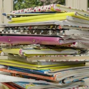 3. Schrijf nieuwe   schoolboeken