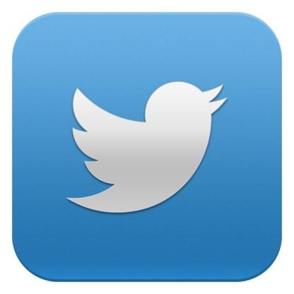 Twitter lanceert eigen videoplatform