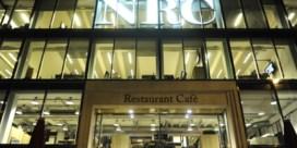 Nederlandse mededingingsautoriteit keurt overname NRC goed