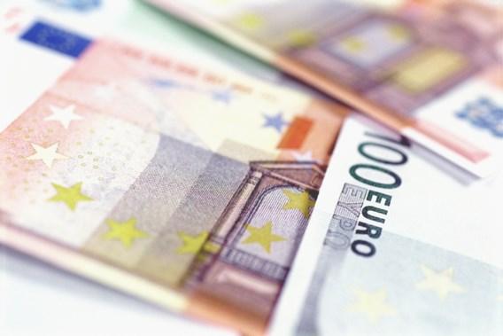 'Minister Homans zou deel van haar loon moeten afstaan'