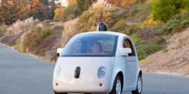 Allianz biedt verzekering voor zelfrijdende auto's
