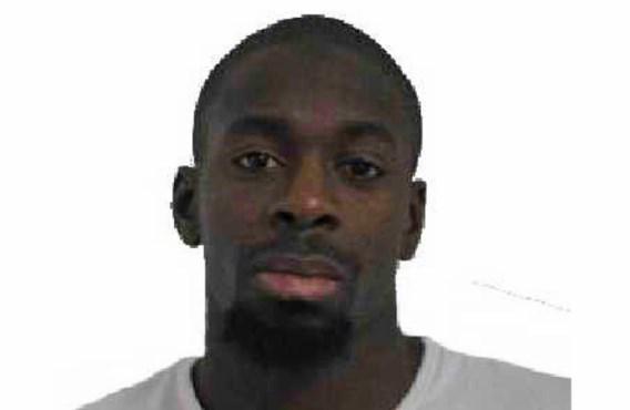 Familie aanslagpleger Coulibaly veroordeelt aanslagen
