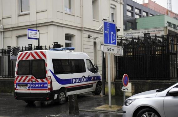 'Derde verdachte' Charlie Hebdo: 'Mijn gedachten zijn bij de slachtoffers'