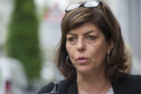 Milquet legt laatste hand aan plan tegen radicalisering op school
