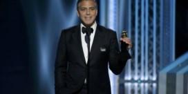'Boyhood' grote winnaar Golden Globes, gehuldigde Clooney is Charlie