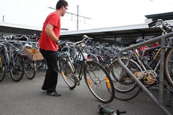Verkoop (elektrische) fietsen stijgt fors