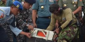 Ook tweede zwarte doos AirAsia gevonden