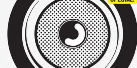 MARK RONSON - Uptown special (****)