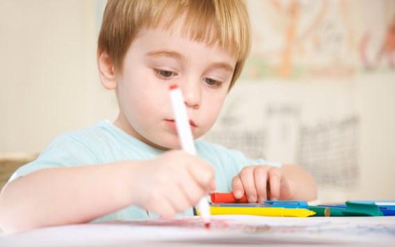 Kinderopvang op het werk, een goed idee