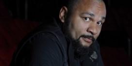 Controversiële komiek Dieudonné opgepakt wegens verheerlijking terrorisme