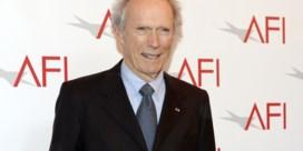 Clint Eastwood maakt kans op derde regieprijs