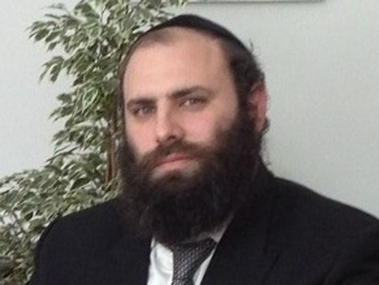 Voorzitter Joodse federatie: 'Laat Joodse gemeenschap zich bewapenen'