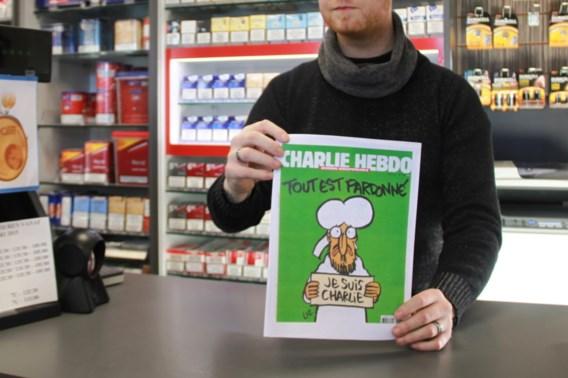 Man in de cel voor bedreiging Limburgse dagbladhandelaars