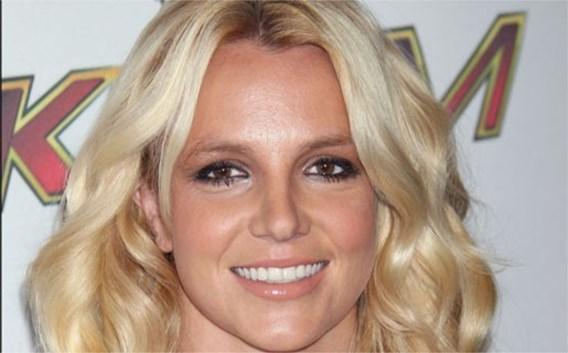 Ex van Britney Spears gedood door Taliban