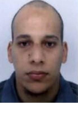 Ook tweede aanvaller Charlie Hebdo anoniem begraven