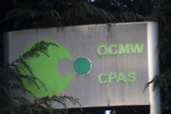 OCMW's verdwijnen in 2019