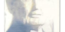 Tuymans gebruikt wel vaker foto's
