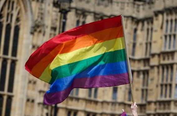 Ieren stemmen in mei over homohuwelijk