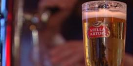 'Verhoging bierprijs slecht nieuws voor horeca'