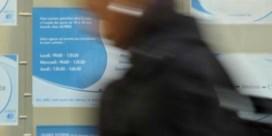 Vlaanderen geeft korting op jonge werknemers
