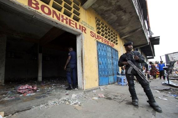 Congolees parlement keurt herziene kieswet goed