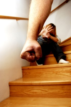 Partnergeweld kostte in België het leven aan 162 mensen in 2013