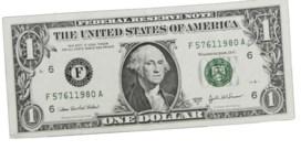 Dure dollar doet bedrijven pijn