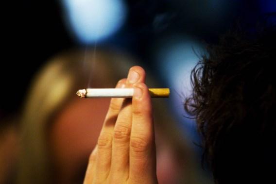 Longkanker steekt borstkanker voorbij