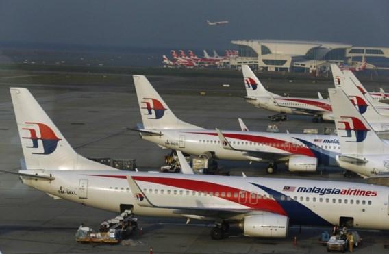 Tussentijds rapport verdwijning MH370 in maart