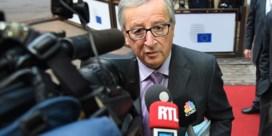 EU-Commissie geeft aanzet voor eenmaking kapitaalmarkten