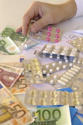 'CVS-patiënten krijgen te weinig correcte informatie'