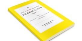 1.000 Belgisch-Nederlandse woorden.<br>Een woordenlijst van De Standaard