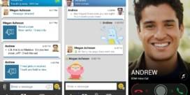 Waarom BlackBerry Messenger ideaal is voor kinderen