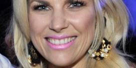 Tanja Dexters dan toch niet zwanger