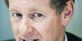 Duco Sickinghe wordt voorzitter van KPN