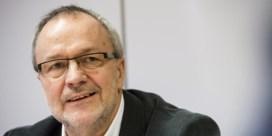BBTK vindt indexsprong geen staking meer waard