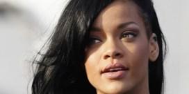 T-shirt met Rihanna komt Topshop duur te staan
