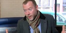 Ouders Brian De Mulder en Jejoen Bontinck getuigen over radicalisering