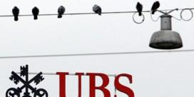 Meer winst voor Zwitserse bank UBS