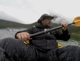 Van Noord-Korea tot Alaska: 'Reizen Waes' is terug