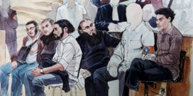 Sharia4Belgium: Welke straf krijgt elke beklaagde?