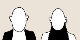 Cartoonist Marec wint grote prijs Press Cartoon Belgium
